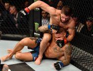 Dustin-Poirier-Khabib-Nurmagomedov-UFC