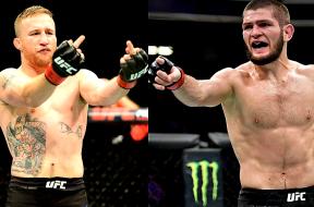 Khabib-vs-Justin-UFC