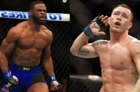Tyron-Woodley-Colby-Covington-UFC