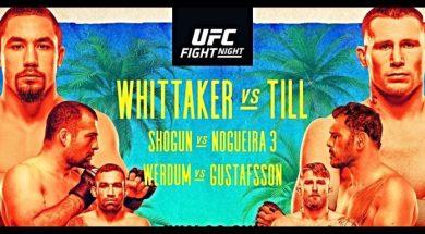 resultats-ufc-fight-night-whittaker-vs-till