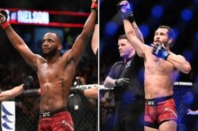 Edwards-Masvidal-UFC