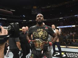 Jon-Jones-ceinture-UFC