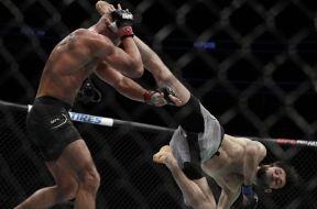 Zabit-Magomedsharipov-UFC