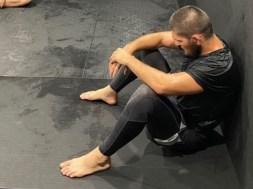 khabib-nurmagomedov-UFC