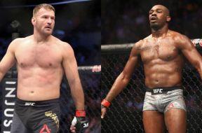 Jon-Jones-Stipe-Miocic-UFC