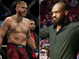 jan-blachowicz-jon-jones-ufc