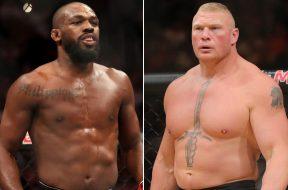 jon-jones-brock-lesnar-UFC