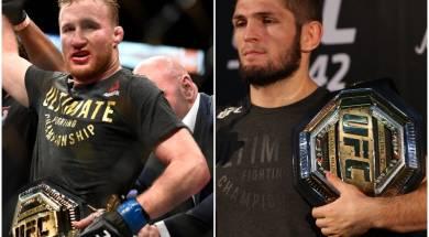 nurmagomedov-gaethje-UFC