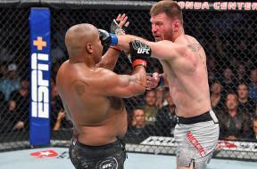 stipe-miocic-daniel-cormier-UFC