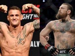 conor-mcgregor-dustin-poirier-UFC