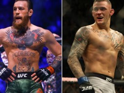 conor-mcgregor-dustin-poirier-ufc-257