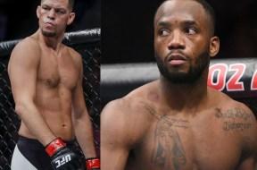 Nate-Diaz-leon-edwards-UFC