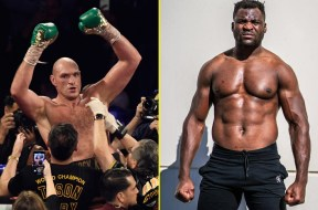 Tyson-Fury-Francis-Ngannou