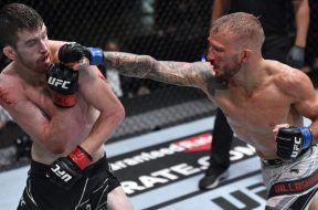 Cory-Sandhagen-TJ-Dillashaw-UFC