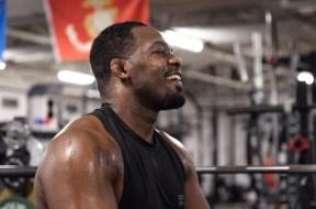 Jon-Jones-UFC