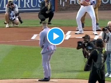 conor-mcgregor-baseball