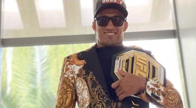 Charles-Oliveira-UFC