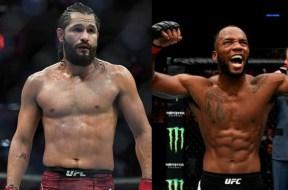 Jorge-Masvidal-Leon-Edwards-UFC
