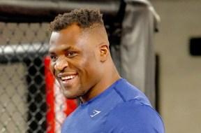 francis-ngannou-UFC