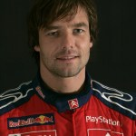 Sebastien_Loeb_portrait_photo_2009