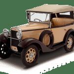 timeline-1933