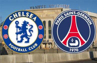 PSG-et-Chelsea