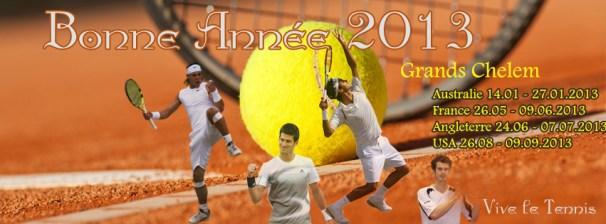 bonne-année-2013-tennis