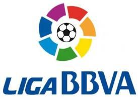 Le Top buts Liga