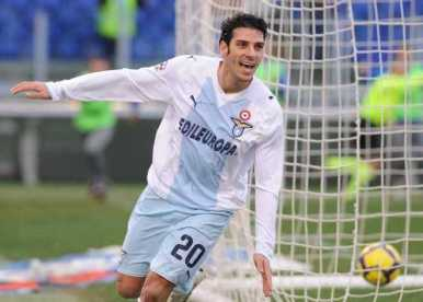Lazio vs Livorno