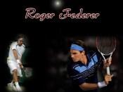 Besrt Roger