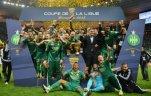 Calendrier Coupe de la Ligue 2013 2014
