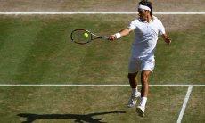 Roger-Federer-gazon