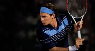 Roger-Federer-tennis
