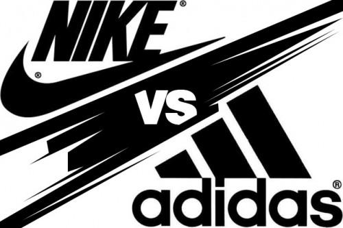 Puma Par Nike Revenus D'adidas De Seconde PikZXOu
