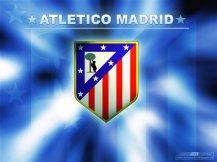 Atletico-de-madrid fond d0écran