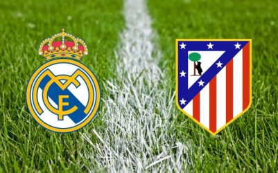 DErby finale LDC Real-Madrid-vs.-Atlético-Madrid