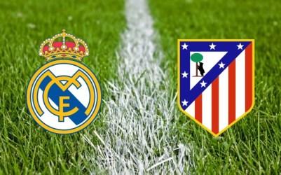 DErby finale LDC Real-Madrid-vs.-Atlético-Madrid