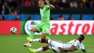 Allemagne Algérie-feghouli-joueurs-ma