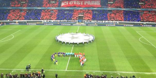 Ligue-des-Champions 2015 Parc-des-Princes