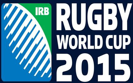 Vid o streaming c r monie d 39 ouverture coupe du monde rugby 2015 - Billetterie coupe du monde 2015 ...