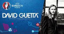 Euro 2016 avec DJ Guetta Source: Twitter