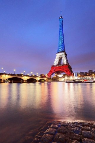 #prayforparis #ParisAttacks #jesuisFrance