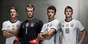 maillot-football-allemagne-adidas-euro-2016-2-1024x512
