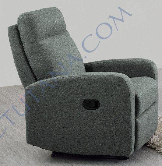 votre fauteuil relax en soldes chez but