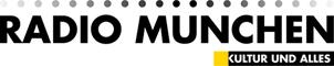 radio muenchen logo