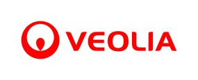 veolia-australia-new-zealand-logo