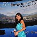 Fiestas de Ibarra; Candidatas a Reina de la Ciudad