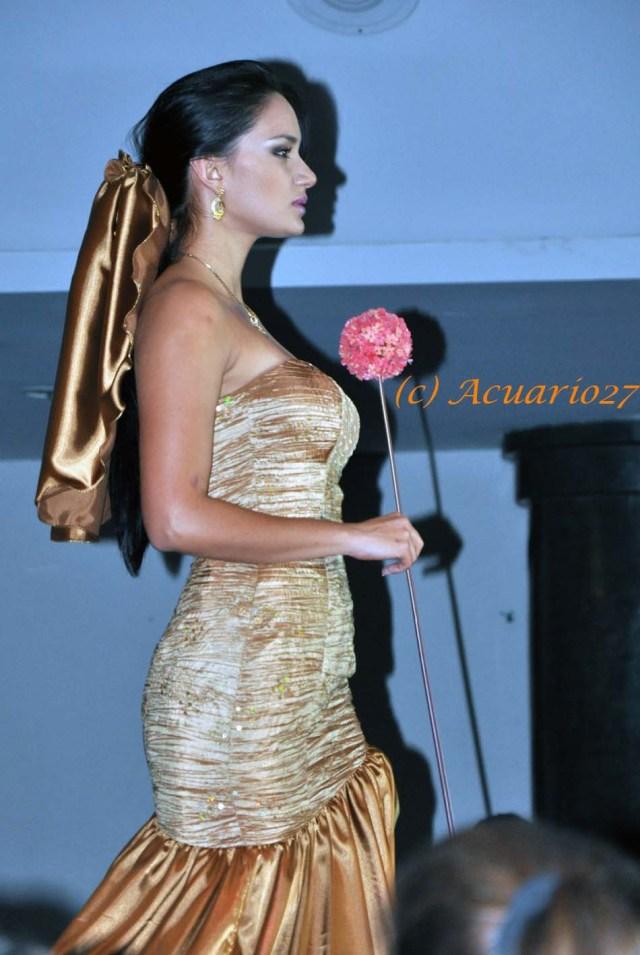 Fashion Week Ibarra 2011