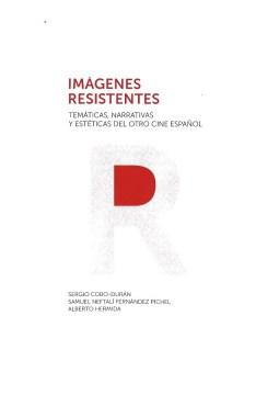 32-imagenes-resistentes