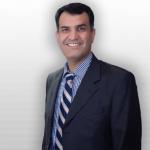 Dr. Reza Aran